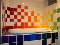 unique-colors-for-a-master-bathroom
