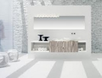 white-bathroom-designs