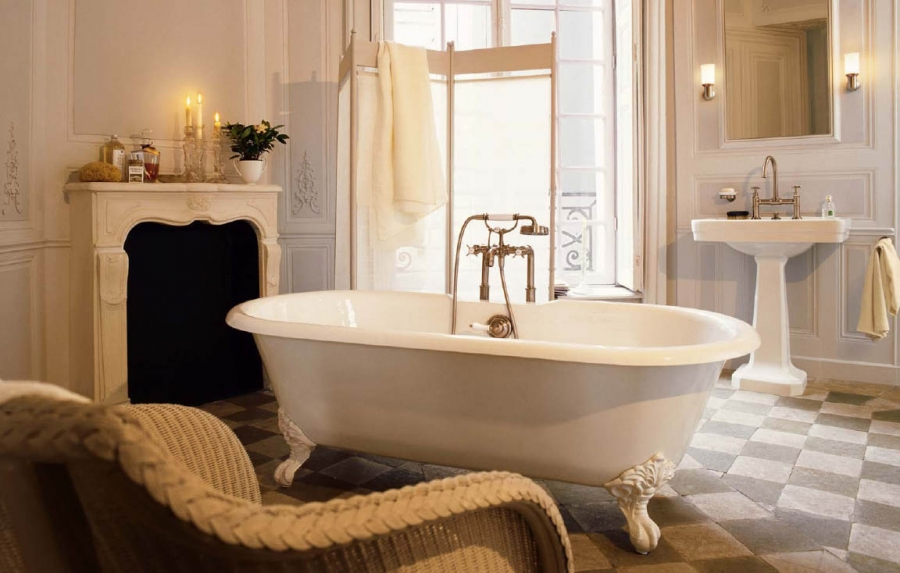 unique-bathroom-decor