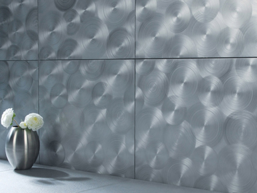 unique-bathroom-tile-designs