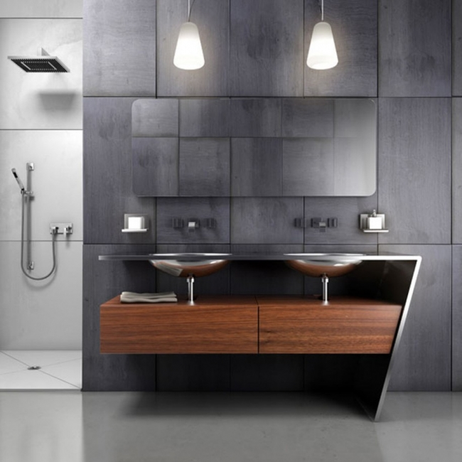 amazing bathroom lighting design ideas amazing amazing bathroom lighting