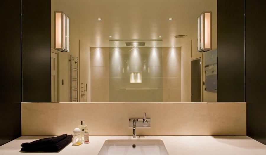 bathroom-lighting-pictures