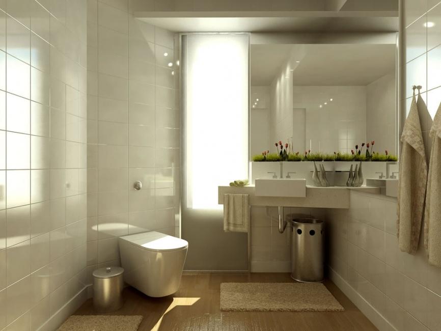 bathroom-natural-lighting