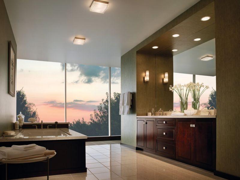 bathroom-vanity-light-fixtures