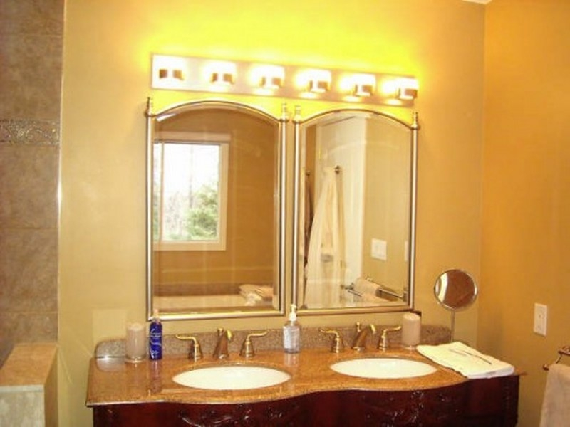bathroom vanity with lights amazing amazing bathroom lighting ideas