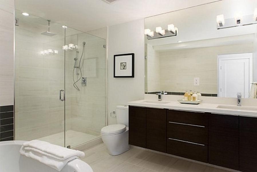 contempary-bathroom-light-fixture