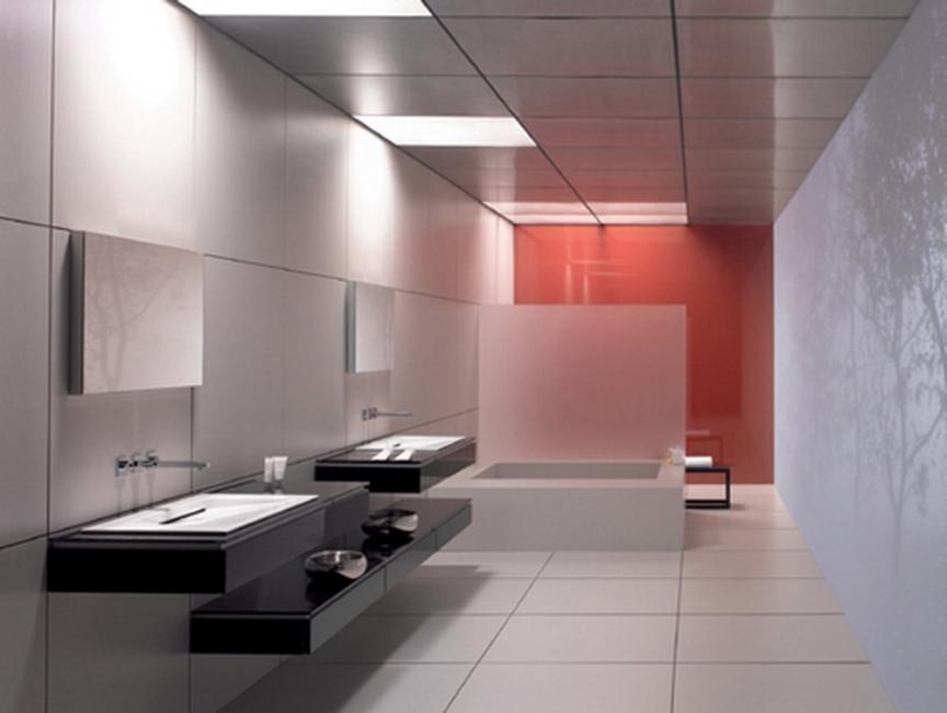 contemporary-bathroom-design-ideas