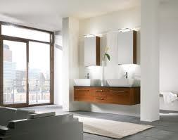 contemporary-bathroom-light-fixtures