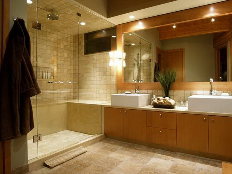contemporary-bathroom-lighting