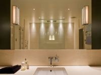bathroom-lighting-pictures