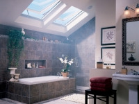 bathroom-skylights-lighting-ideas