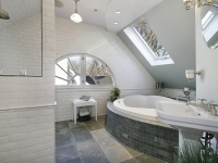 bathroom-skylights