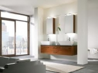 contemporary-bathroom-light-fixtures