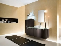 contemporary-bathroom-vanity-lights