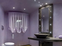 contemporary-led-bathroom-light-fixtures