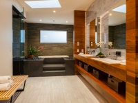 luxury-bathroom-light-fixtures