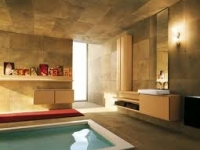 luxury-bathroom-lighting-ideas