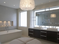 luxury-contemporary-bathroom-light-fixtures