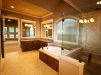 master-bathroom-lighting-ideas