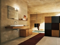 modern-bathroom-lighting-ideas