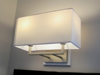 white-porcelain-contemporary-bathroom-light-fixture