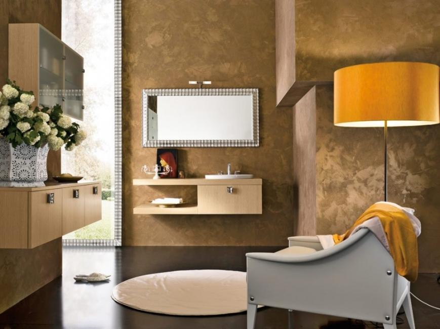 illuminated-bathroom-mirrors