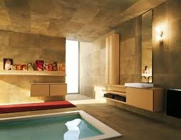 luxury-bathroom-lighting-ideas