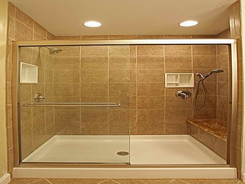 Bathroom Lighting Pictures Gallery