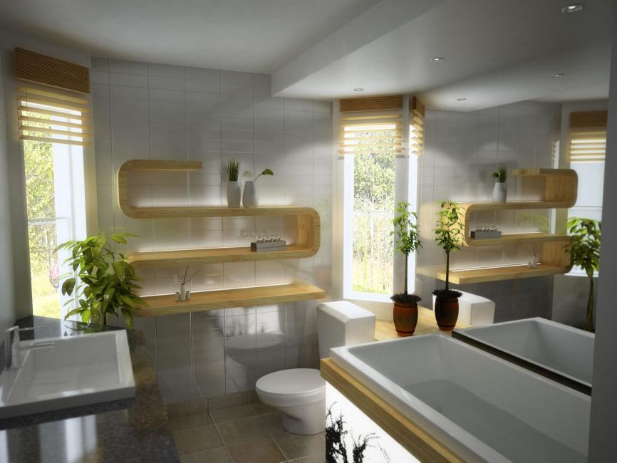 natual-lighting-ideas-for-a-master-bathroom