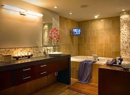recessed-overhead-bathroom-light-fixtures
