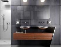 amazing-bathroom-lighting-design-ideas