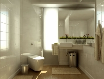bathroom-natural-lighting