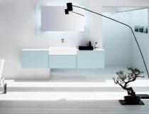 bathroom-remodel-ideas