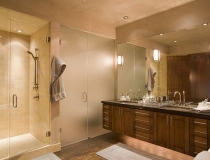 contemporary-bathroom-wall-light-fixtures