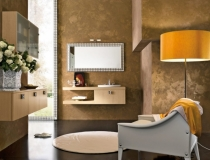 illuminated-bathroom-mirrors