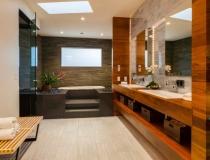 luxury-bathroom-light-fixtures