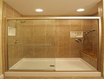master-shower-lighting-ideas