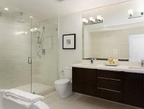 master-shower-lighting