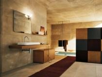 modern-bathroom-lighting-ideas