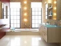 modern-bathroom-lighting