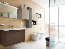 natural-bathroom-lighting-ideas