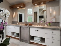 unique-bathroom-light-fixtures
