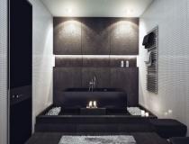 unique-bathroom-lighting-ideas