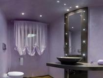 unique-led-bathroom-lighting