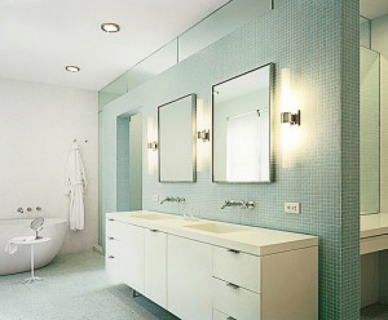 bathroom-vanity-with-lights
