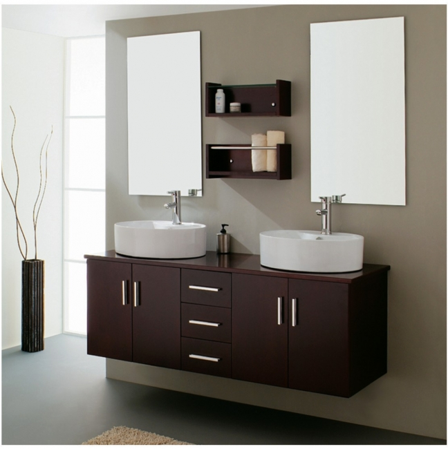 contemporary-bathroom-vanity-with-double-sinks