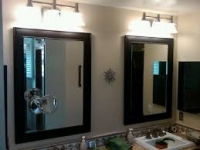 bathroom-vanity-mirrors