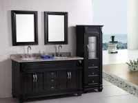 black-bathroom-vanity-with-cabinets