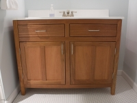 cheap-bathroom-vanity