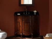 corner-bathroom-vanity